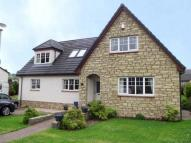 Detached house for sale in Burn O'Need Way, Catrine...