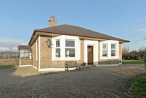 3 bedroom Bungalow for sale in Dunlop, Kilmarnock...