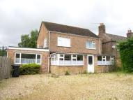 4 bedroom Detached property for sale in Lynn Road...