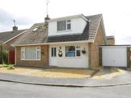 3 bedroom Bungalow in Lansdowne Close, Gayton...