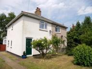 2 bedroom semi detached house for sale in Lynn Road...