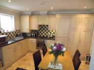 2 bedroom Flat in Old Station Place...