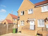Dairy Way End of Terrace house for sale