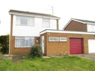 Link Detached House for sale in Little Walsingham Close...