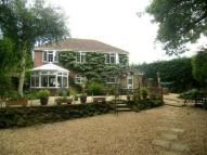 4 bedroom Detached property for sale in Oak Avenue...