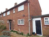 semi detached home for sale in Riversway, King's Lynn...