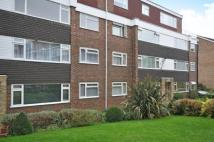 2 bedroom Flat in Deer Park Close...