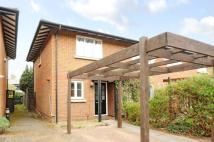 2 bed property for sale in Kingston upon Thames