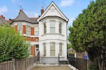 Kingston End of Terrace property for sale