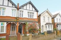 6 bedroom home for sale in Kingston upon Thames