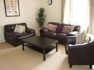 Flat for sale in East Leven Street...