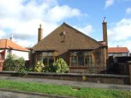 Detached property for sale in Viewforth Avenue...