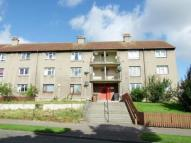 2 bedroom Flat in Valley Gardens...