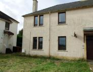 2 bed Flat for sale in Kelso Place, Kirkcaldy...