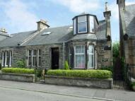 4 bedroom semi detached property for sale in Ava Street, Kirkcaldy...