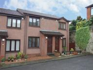2 bedroom Terraced home for sale in Terrace Street, Dysart...