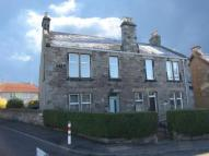 Flat for sale in Hill Street, Dysart...