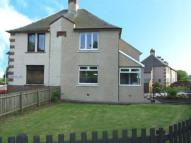 2 bed semi detached home for sale in Randolph Crescent...