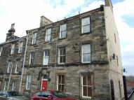 Flat for sale in Kirkgate, Burntisland...