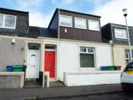 Aitken Street Terraced house for sale