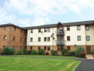 2 bed Flat in Williamson's Quay...