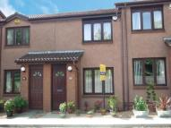 Terraced house for sale in Terrace Street, Dysart...