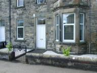 2 bedroom Flat in David Street, Kirkcaldy...