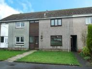 3 bedroom Terraced house for sale in Main Street, Crosshill...