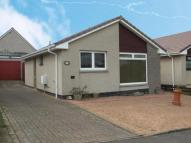 Templars Crescent Bungalow for sale