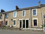 Flat for sale in Kidd Street, Kirkcaldy...