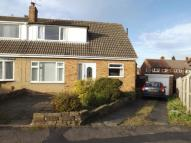 3 bed Bungalow in Manor Drive...