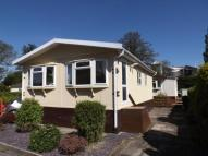 2 bed Mobile Home in Riverside Park...