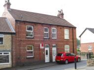 2 bedroom Terraced home for sale in Briggate, Knaresborough...
