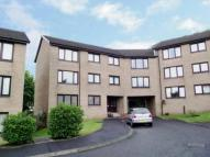1 bedroom Flat in Woodbank Gardens, Largs...