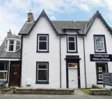 2 bed Flat for sale in Main Road, Fairlie...
