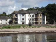 Flat for sale in Bowen Craig, Largs...