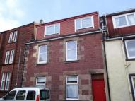 Flat for sale in Gateside Street, Largs...