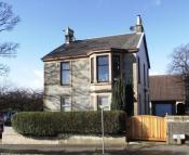 3 bedroom property in May Street, Largs...