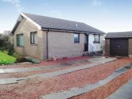 2 bedroom Bungalow in Braehead Place, Dalry...