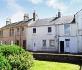 1 bed Flat for sale in School Street, Largs...