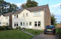 3 bed semi detached house for sale in Redheugh Court...