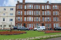 1 bed Flat for sale in Sandringham...