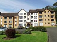 Flat for sale in Hollywood, Largs...