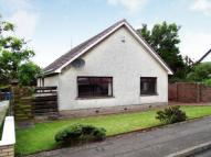 Detached property in Witches Linn, Ardrossan...