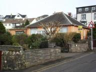 Routenburn Road Detached property for sale