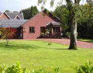 Bungalow for sale in The Lane, Skelmorlie...
