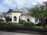 Bungalow for sale in Main Road, Fairlie...