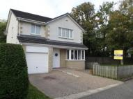 4 bedroom Detached property for sale in Cubrieshaw Street...