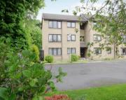 Flat for sale in Woodbank Gardens, Largs...