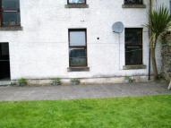 1 bed Flat in Boyd Street, Largs...
